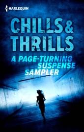 Chills & Thrills PDF Download