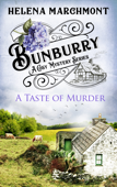 Bunburry -  A Taste of Murder
