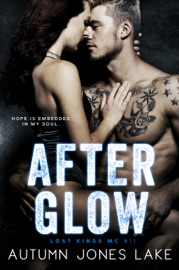 After Glow PDF Download