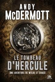 Le Tombeau d'Hercule PDF Download