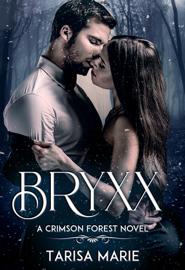 Bryxx book