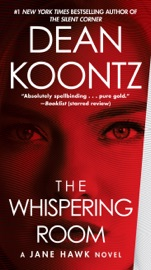 The Whispering Room PDF Download