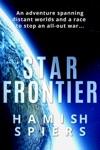 Star Frontier