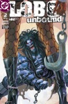 Lobo Unbound 2003- 2
