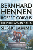Die Phileasson-Saga - Silberflamme