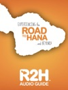 Road To Hana  R2H AUDIO GUIDE