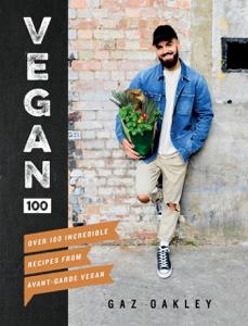 Vegan 100 ebook
