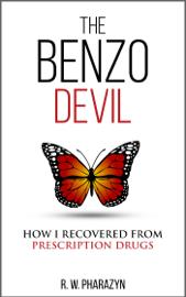 The Benzo Devil