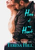 Hero of My Heart (The McRaes Series - Book 5)