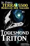 Terra 5500 5 - Todesmond Triton