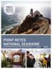 Tolly Canon - Point Reyes National Seashore  artwork