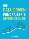 The Data-Driven Fundraisers Reference Guide