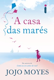 A casa das marés PDF Download