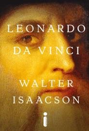Leonardo da vinci book walter isaacson pdf