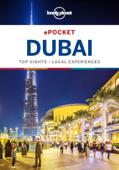 Pocket Dubai Travel Guide