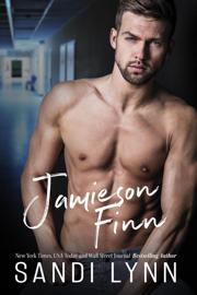 Jamieson Finn PDF Download