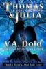 Thomas & Julia