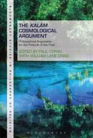 The Kalam Cosmological Argument, Volume 1 PDF Download