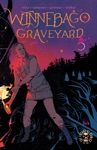 Winnebago Graveyard 4