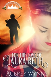 For the Love of Laura Beth PDF Download