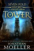 Sevenfold Sword: Tower