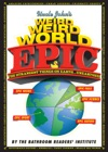 Uncle Johns Weird Weird World EPIC