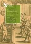 Books In Motion In Early Modern Europe