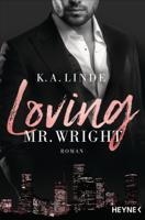 Loving Mr. Wright ebook Download