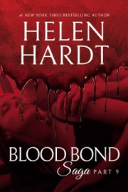 Blood Bond: 9 PDF Download
