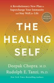 The Healing Self book