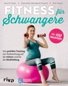 Fitness Fr Schwangere