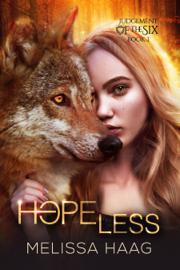 Hope(less) book