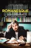 Romanesque - La folle aventure de la langue française - Lorant Deutsch