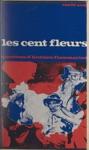 Les Cent Fleurs  Chine 1956-1957