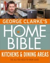 George Clarkes Home Bible Kitchens  Dining Area