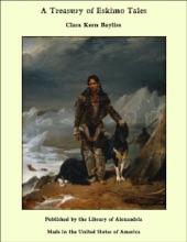 A Treasury Of Eskimo Tales