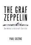 The Graf Zeppelin