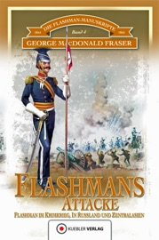 Flashmans Attacke PDF Download