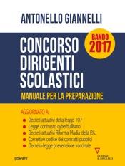 Download and Read Online Concorso dirigenti scolastici. Manuale per la preparazione