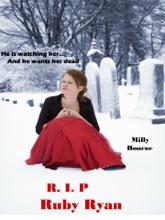 Rest In Peace Ruby Ryan