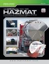 HazMat 49 CFR Parts 100-185