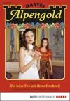Alpengold - Folge 225