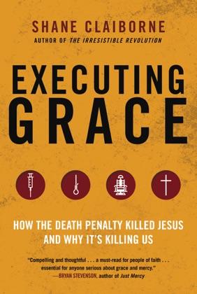 Executing Grace image