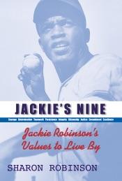 Jackie's 9