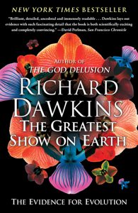 The Greatest Show on Earth ebook