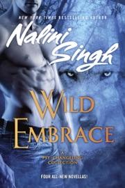 Wild Embrace PDF Download