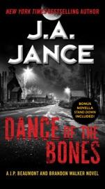 Dance of the Bones PDF Download