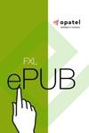 EPub Fixed Layout Informatie