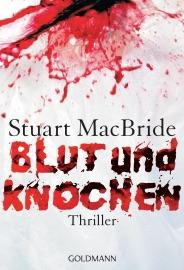 Blut und Knochen PDF Download