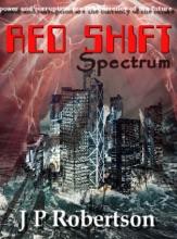 Red Shift: Spectrum